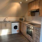 Loft_Apartment_Kitchen (1)