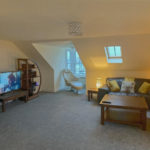 Loft_Apartment_Living (2)