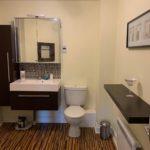 Ayr_Apartment_Beside_The_Beach_Bathroom (2)