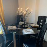 Ayr_Apartment_Beside_The_Beach_Dining (1)