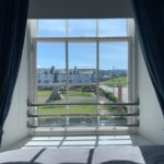 Ayr_Apartment_Beside_The_Beach_view_from_bedroom