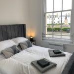 Ayr Cozy Corner Apartment (13)