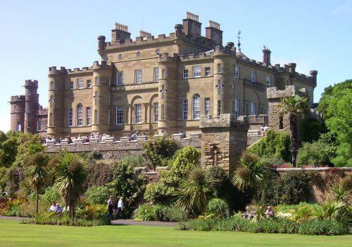 culzean_castle_country_park_1096_jpg_original
